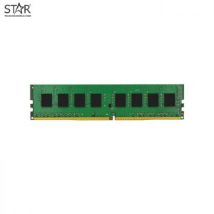 Ram DDR4 Kingston 8G/2400