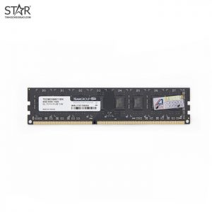 Ram DDR3 Team 8G/1600 Elite
