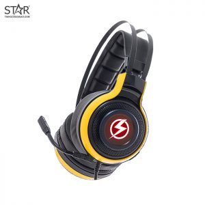 Tai Nghe Lightning ADZ-03 Surround 7.1
