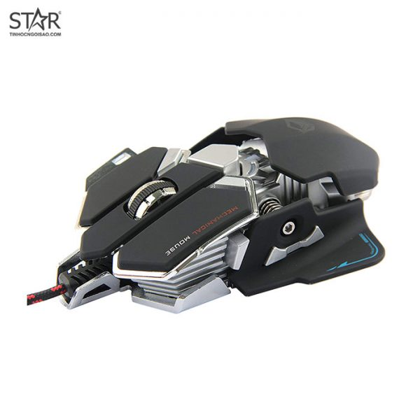 Chuột Meetion M990 Optical Gaming