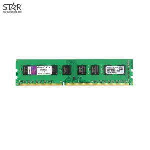 Ram DDR3 Kingston 8G/1600