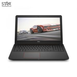 Laptop Dell Inspiron N7559