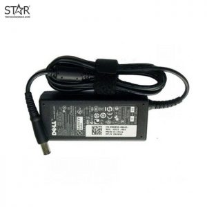 Adapter Laptop Dell 19.5V - 3.34 A