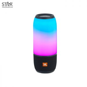 Loa Bluetooth JBL Pluse 3 Led RGB