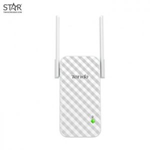 wifi Repeater wifi Tenda A9