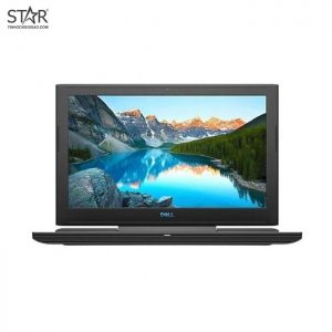 Laptop Dell Gaming G7 Inspiron 7588