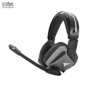 Tai Nghe Durgod V3 Gaming 7.1 Surround Headset