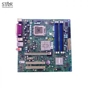 Mainboard MSI G43-G45 MS-7594