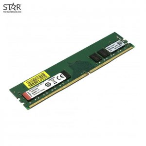 Ram 4 Server Kingston 8G/2666
