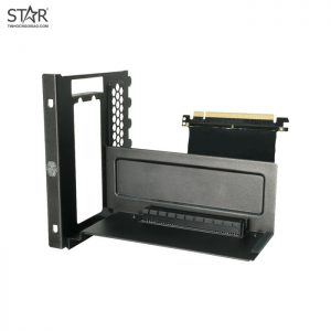 Vertical Graphics Card Holder Kit Cooler Master