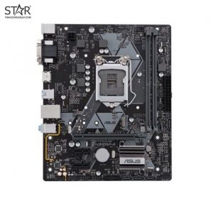 Mainboard Asus H310M-A Prime Cũ