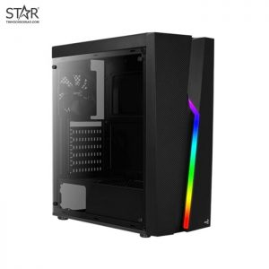 Case Aerocool Bolt RGB