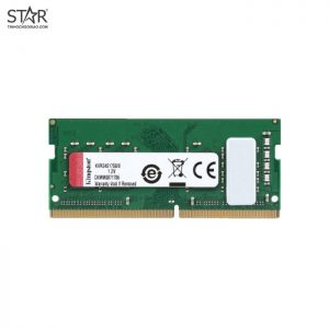 Ram DDR4 Laptop Kingston 4G/2666