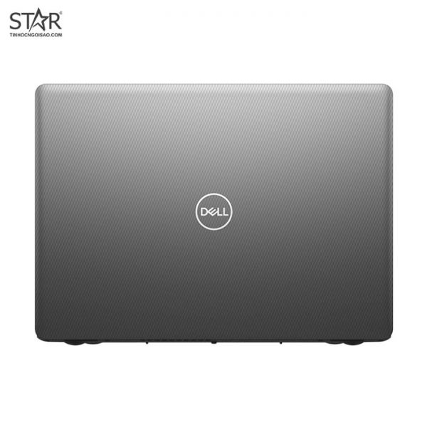 Laptop Dell Inspiron 3480 N3480I