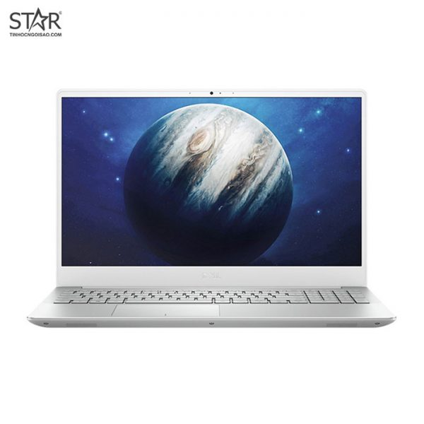 Laptop Dell Inspiron 7591 N5I5591W