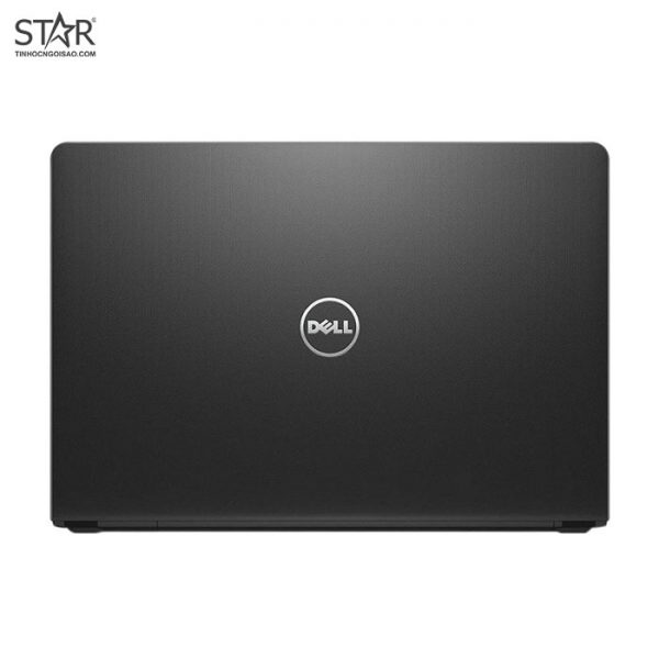 Laptop Dell Inspiron N3476B
