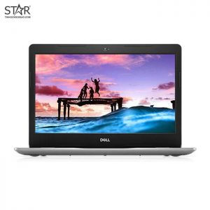 Laptop Dell Inspiron N3480 N4I5107W