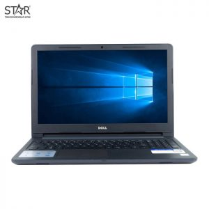 Laptop Dell Inspiron N3576 N3576A