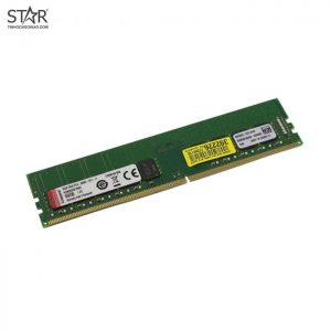 Ram 4 Server Kingston 16G/2666