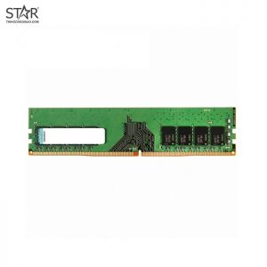 Ram DDR3 4GB bus 1600 Kingston Cũ