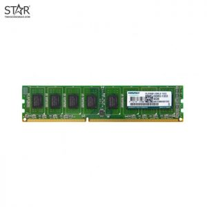 Ram DDR4 4GB bus 2400 Kingmax Cũ