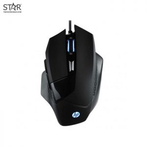 Chuột Gaming HP G200 Led