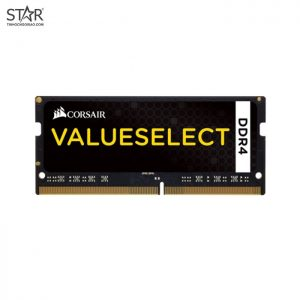 Ram 4 Laptop Corsair 8G/2666