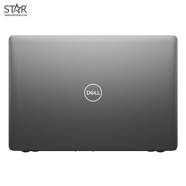 Laptop Dell Inspiron N3580 N3580I