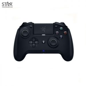 Tay Game Razer Raiju Tournament Edition Wireless & Wired
