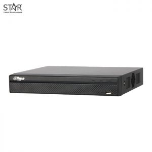 DHI-NVR1108HS-S3-DSS