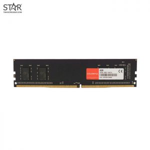 Ram DDR4 Colorful 8G/2666