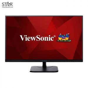 Viewsonic VA2756-MH IPS