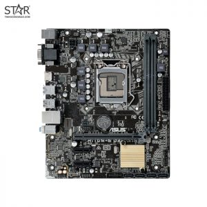 Mainboard Asus H110M DDR3