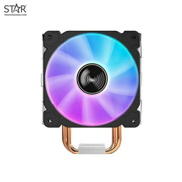 Jonsbo CR-1000 RGB Cooling Air