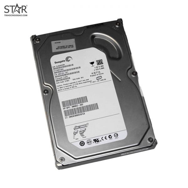 Ổ cứng HDD Seagate 160G
