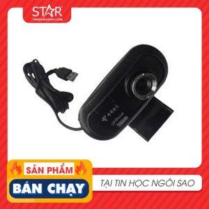 Webcam Dahua Z2 HD 720P