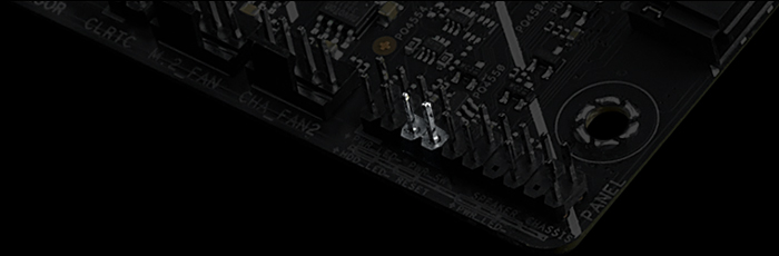Mainboard Asus ROG Strix Z490-A Gaming