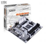 Mainboard Colorful CVN B550M Gaming Frozen V14