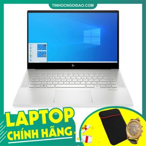 Laptop HP Envy 15-ep0145TX 231V7PA (Limited)