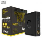 Mini PC Zotac ZBOX Magnus EN1070K Gaming Barebone