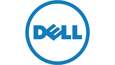dell_CCH
