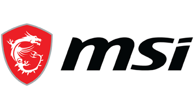 msi_CCH