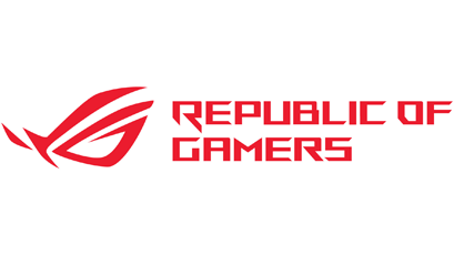 republicofgamers_CCH